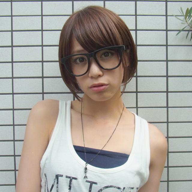 坂田梨香子の画像 p1_28