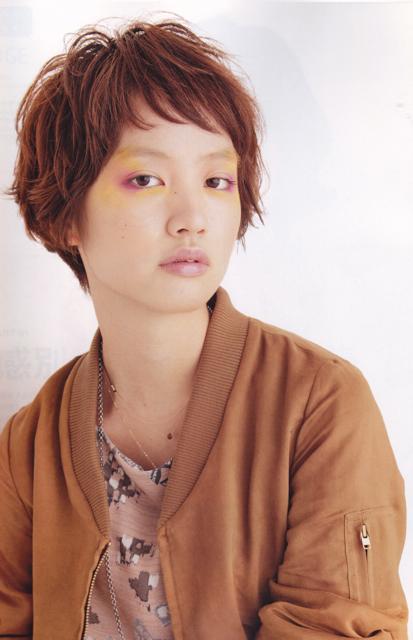 Shinbiyo12_0003
