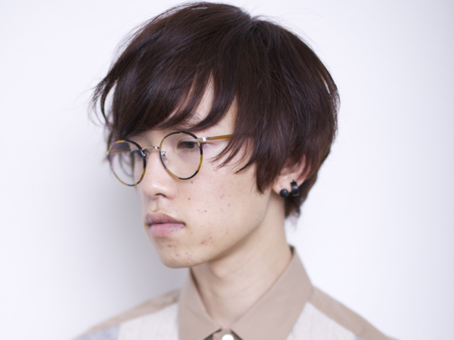 artis-salon.typepad.jp