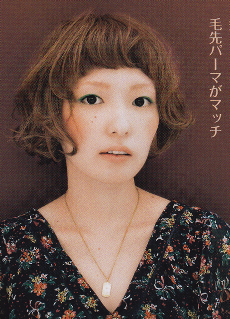 Chokichoki29