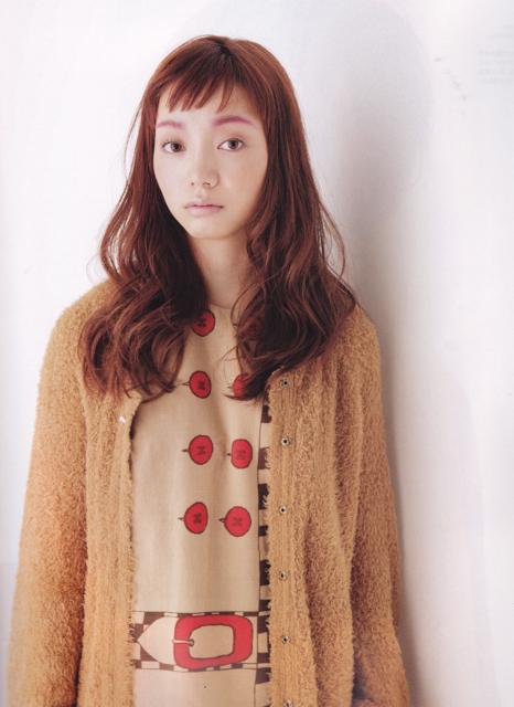 Shinbiyo12_0004