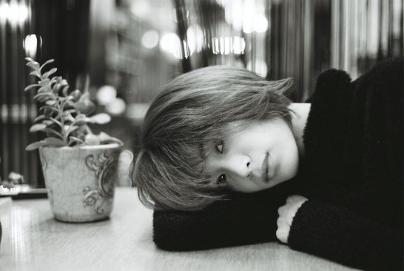 Cancamの坂田梨香子ちゃんが来そてくれました