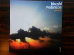 Hiroshiw